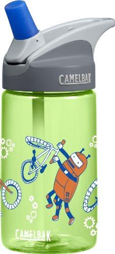 camelbak-better-bottle-tritan-bottiglia-bambini-verde