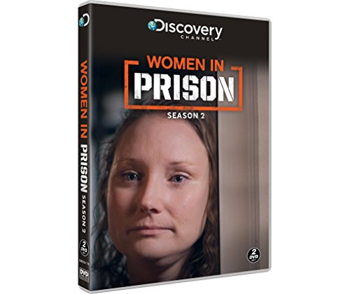 women-in-prison-season-2