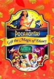 Pocahontas/Aiw (Animation)