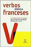 Verbos franceses (IDIOMAS)