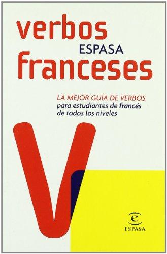 Verbos franceses (IDIOMAS) por Artistas varios