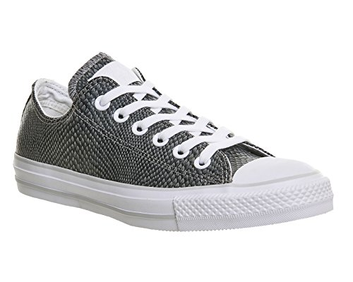 Mandril Inverso Taylor All Boi Mono Estrela, Unisex - Erwachsene Sneaker Cobra Exclusivo