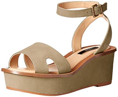 kensie-womens-tray-platform-sandal-taupe-5-m-us
