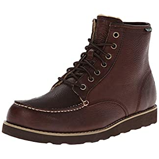Eastland Men's Lumber UP Chukka Boot