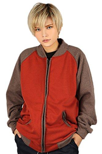 Cosplay pullover Cotton Sweatshirt Zip Up Jacke Rot Grau Cardigan Unisex Kleidung Teenager Kostüm auf Verkauf (Für Kostüm Flash Verkauf)