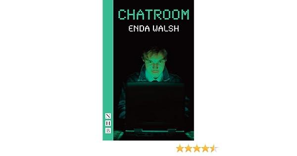 Chatroom (NHB Modern Plays)
