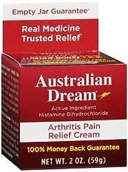 Arthritis-Relief