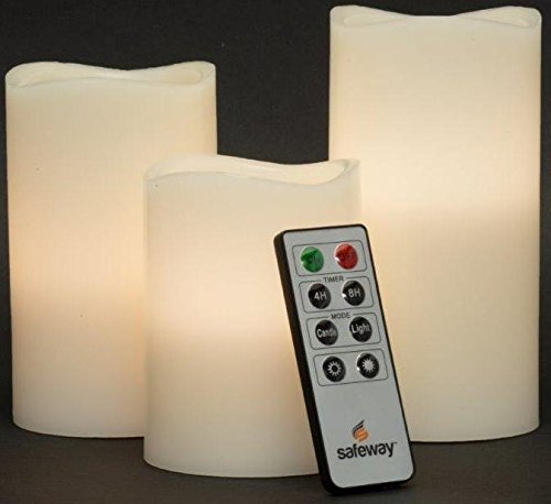 safeway-candlelites-set-of-3-round-led-candle-lights-vanilla-scented-flameless-candles-flickering-fl