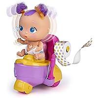 Amazon.es: Accesorios para muñecos bebé: Juguetes y juegos