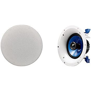 bosch lbd0606 ceiling speakers price buy bosch lbd0606 ceiling speakers online in india. Black Bedroom Furniture Sets. Home Design Ideas