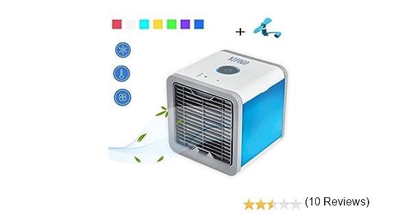 Condizionatori e climatizzatori gree recensioni opinioni sui
