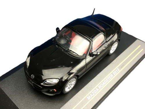 first43-rapide-43-mazda-roadster-2013-brilliant-1-43-noir-echelle-f43-068