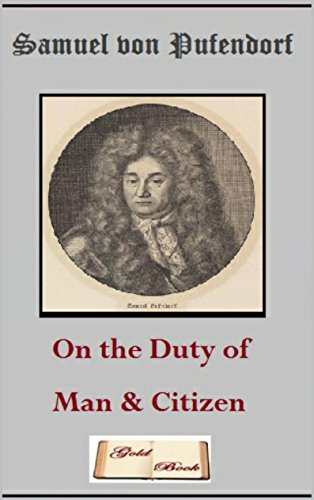 on-the-duty-of-man-citizen-english-edition