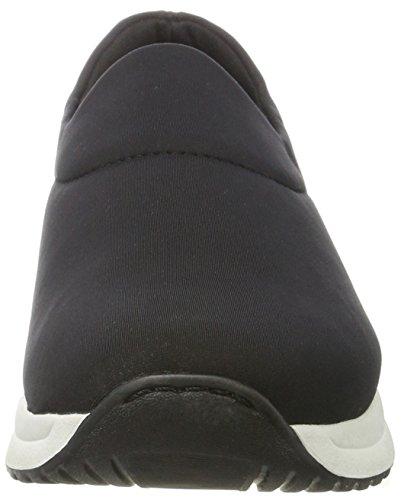 Vagabond Cintia, Sneaker Basse Donna nero (nero)