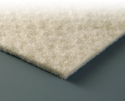 rugs-stuff-super-all-surface-anti-slip-underlay-240-x-320cm-choose-from-many-different-size-options