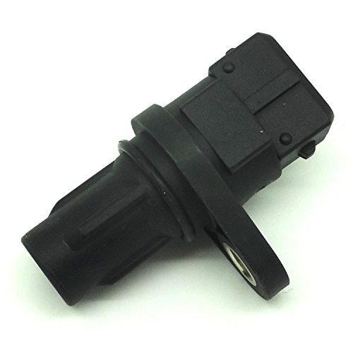 conpus nuovo tipo 3935026900Albero a camme Sensore di Posizione per Hyundai Accent KIA RIO 06-11-06-10, Kia Rio Rio aed4792006-2010