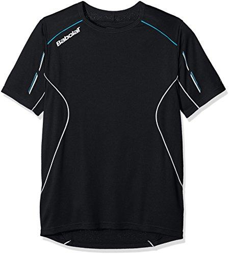 Babolat Men's Match Core T-Shirt
