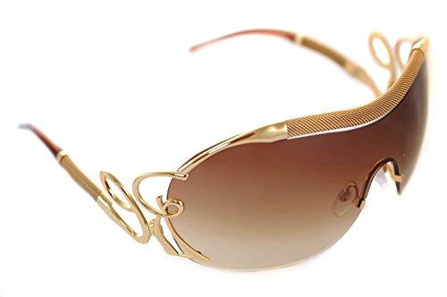 roberto-cavalli-rc852s-sunglasses-e69-00-00-115