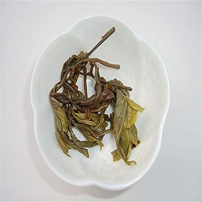Chinesischer-Puer-Tee-Roher-Puer-Tee-Grner-Tee-Alter-Pu-Erh-Tee-Sheng-Cha-Alte-Bume-Pu-Erh-Tee-Gesundheitswesen-Pu-Er-Tee-Gesunder-Puerh-Tee-Roter-Tee-Grn-Gut