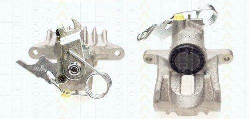 Preisvergleich Produktbild Triscan 8170 342871 Bremssattel