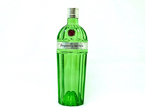 tanqueray-no-ten-gin-473-10l