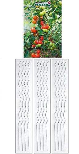 pomodori-spiral-barre-180-cm-set-risparmio-di-power-tech-garden-metallo-zincato-rank-torre-palo-spir