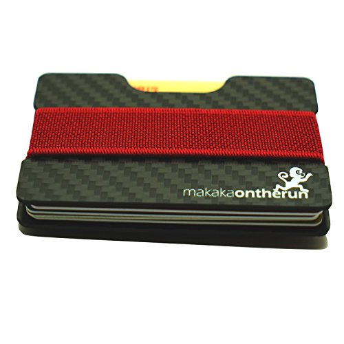 ultra-slim-minimalist-card-holder-real-carbon-fibre-nfc-rfid-blocking-protection-minimalist-wallet-s