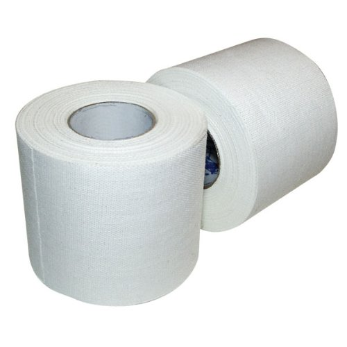 Ringside Athletic Trainers Tape - 2