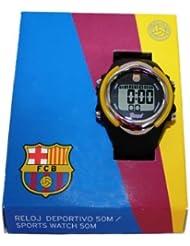 Seva Import Barcelona - Reloj