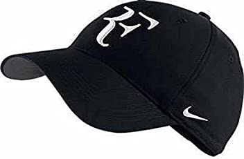 DELHI TRADERSS Unisex Cotton Baseball Cap capo_19_Black