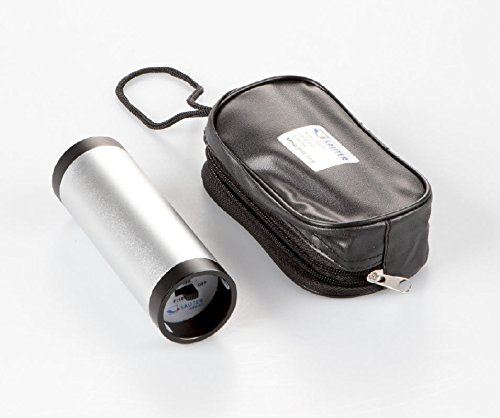 Kern - ASU-01 - Justiergerät zur regelmäßigen Justage des Schallpegelmessgeräts - ASU-01