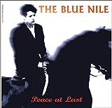Peace At Last (LP) [VINYL]