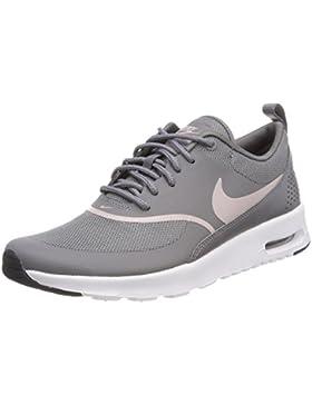 Nike Damen Air Max Thea-599409 Sneaker
