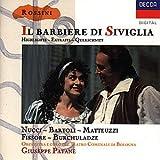 Rossini-le Barbier Séville-Bartoli-Nucci-O.Th.Bologne-Patane