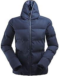 Amazon.fr   Ski femme - Manteaux et blousons   Femme   Vêtements 17c5faf7b4e