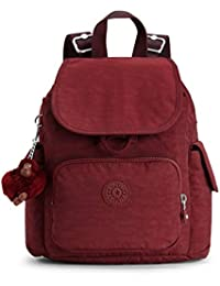 Kipling Damen City Pack Mini Rucksack