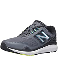 Amazon.it  New Balance - Scarpe da camminata   Scarpe sportive ... 3101c8957ac