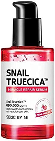 Snail Truecica Miracle Repair Serum 50 ml