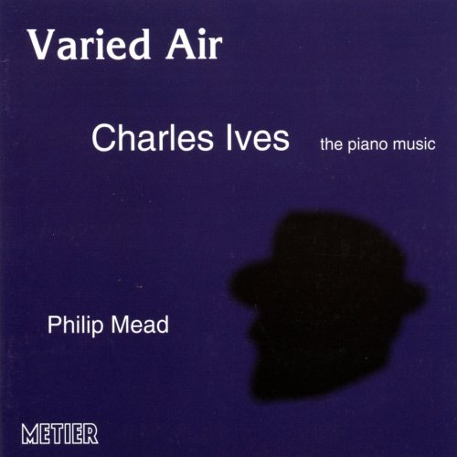 varied-air-the-piano-music