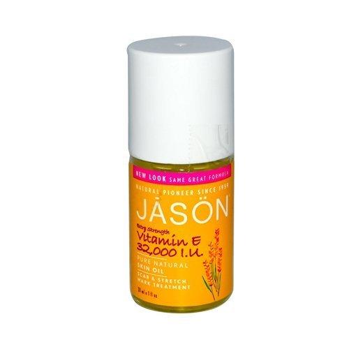 jason-natural-products-vitamin-e-pure-beauty-oil-32000-iu-1-fl-oz