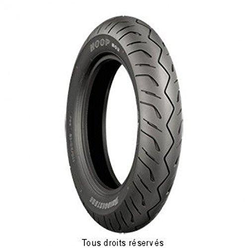 Bridgestone Pneu 110/90 13 h03 (FR) TL (Honda) 55P