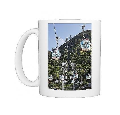 photo-mug-of-cable-car-in-ocean-park-hong-kong-island-hong-kong-china-asia