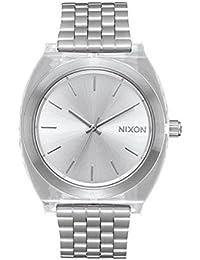 Reloj Nixon para Unisex A327-2631-00