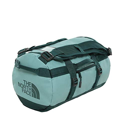 THE NORTH FACE Base Camp Duffel-Xs, Trllsgn/Pndrsgn, OS