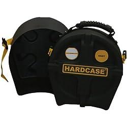 Hard HN10T Hard Case HN10T Drum 25.4cm (10Inches)