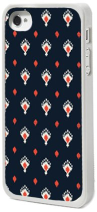 rume-bags-customizable-iphone-case-retail-packaging-maize
