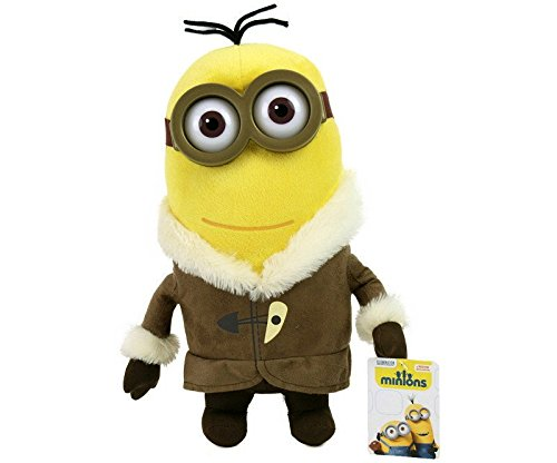 cute-plush-toy-kevin-ice-village-antarctica-28-cm-cuddly-toy-from-the-film-minions-despicable-me-2-q