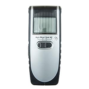 CON:P B29800 – Detector de corriente, metal y madera