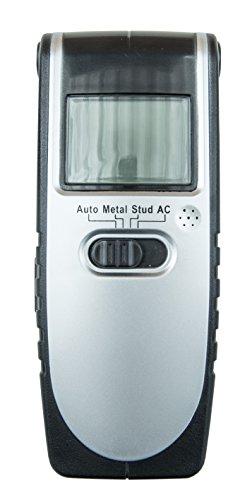 CON:P B29800 Ortungsgerät Strom-Metall-Holz