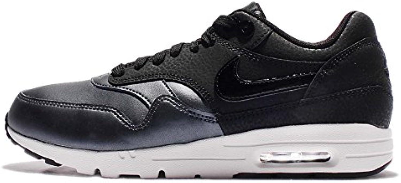Nike 861711-002, Zapatillas de Deporte para Mujer